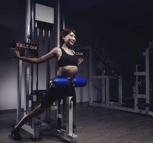 注目のトレーニング施設のスポーツトレーナー/コーチングスタッフ募集【正社員】