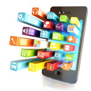 アンドロイドモバイルアプリ・ゲームに関するライターを募集中!!!