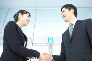 【副業可・継続収益】サポート付きで始められる在宅パートナーの募集!